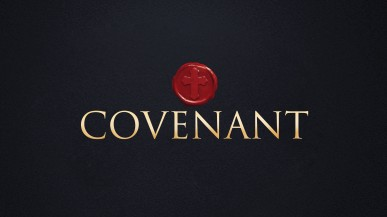 Covenant_Gold