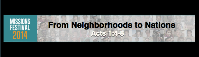 Neighborhoods-3
