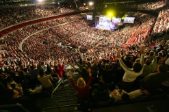 Hillsong-Church-picture