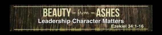 Leadership_061514