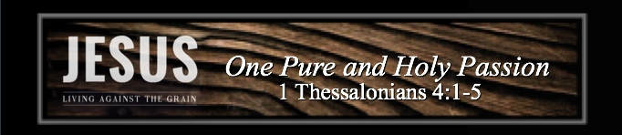 One Pure_Holy Passion-2