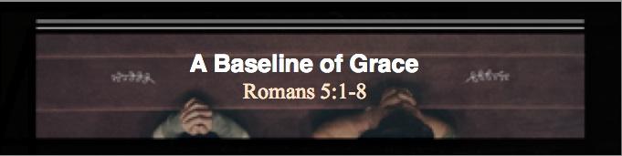 A Baseline of Grace_v1