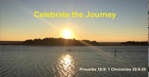 CelebratetheJourney_ver7