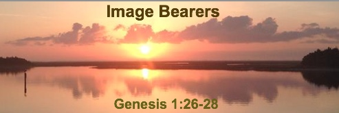ImageBearers-v1