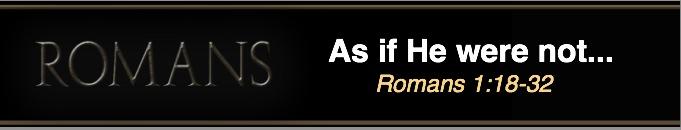 Romans_As If_v2_020115