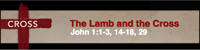The Lamb_Cross_v1