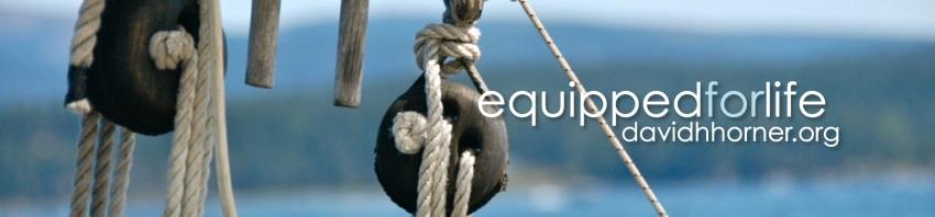 EFL sail logo